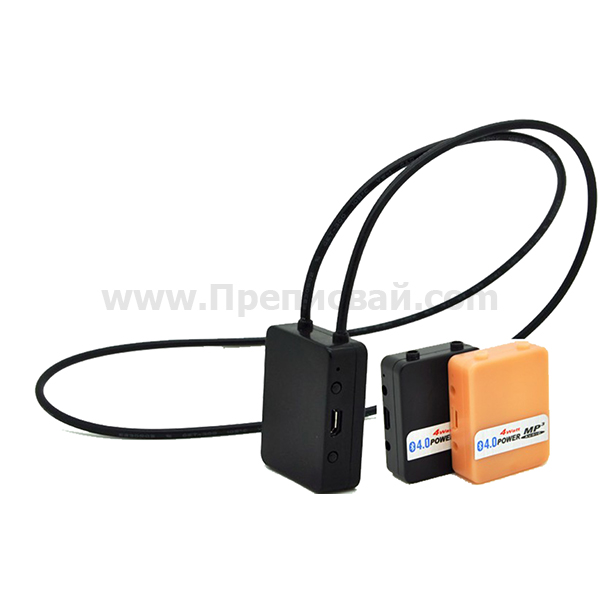 bluetooth предавател с 4 watt усилвател se502 бежов и черен цвят 03