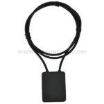 bluetooth предавател с 4 watt усилвател se502 черен цвят 02
