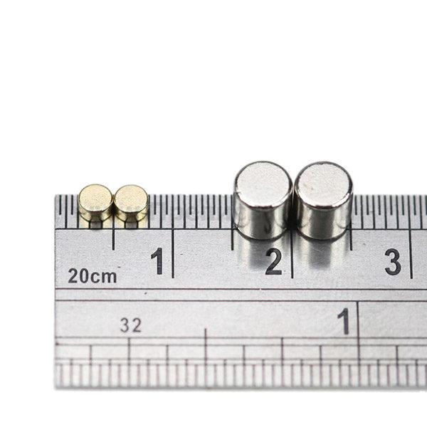 магнитна микрослушалка se101 размер