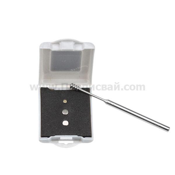магнитна микрослушалка se101 съдържание