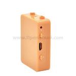 GSM Box бежов 03