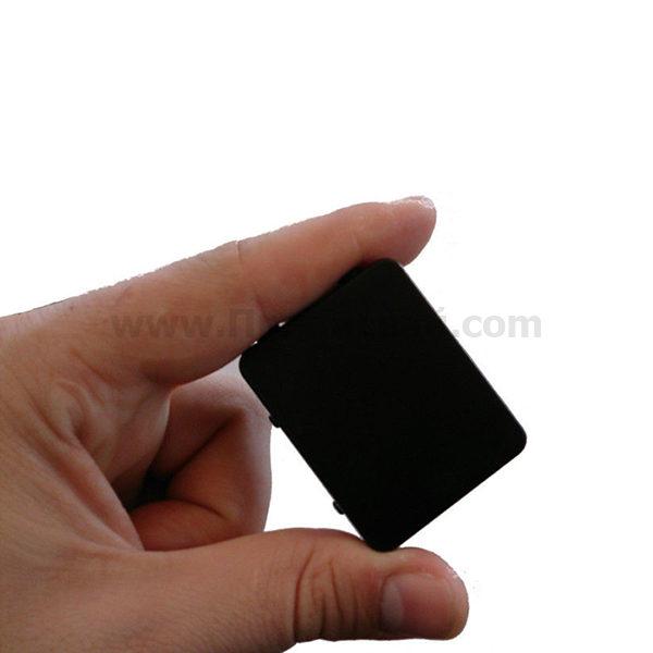GSM Box черен 01