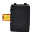 GSM Box черен 02