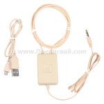 обикновен предавател с 3 watt усилвател 05