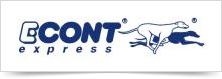 Доставка с Econt Express