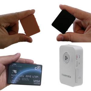 Комплекти работеще без GSM Мобилен Телефон